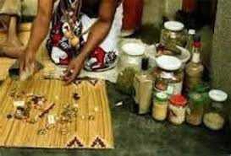 South africa %&(+27787894239 best traditional healer