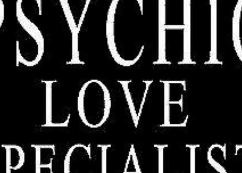 Psychic love spell caster & traditional healer call +27710732372